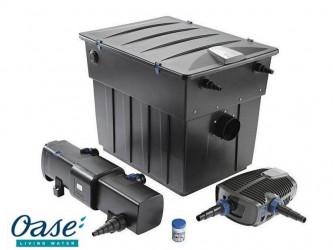 Oase BioTec ScreenMatic2 / Set 90000