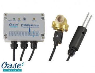 Oase ProfiClear Guard automatické dopouštění vody