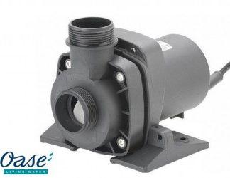 Oase Aquamax Dry 8000