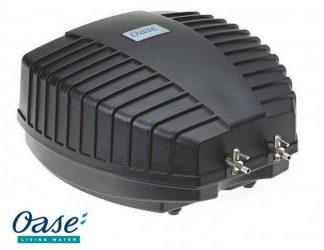 Oase AquaOxy 2000 vzduchovací kompresor