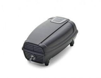 Oase AquaOxy 250 vzduchovací kompresor